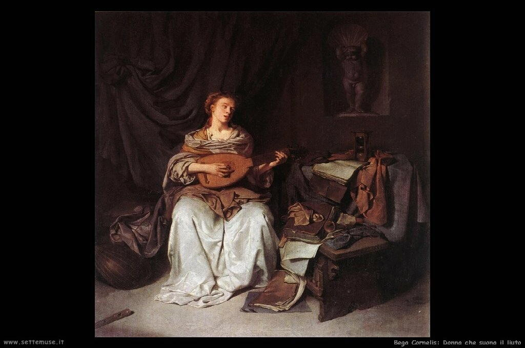 bega_cornelis_506_woman_playing_a_lute