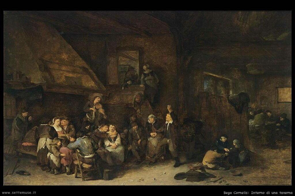 bega_cornelis_507_tavern_interior