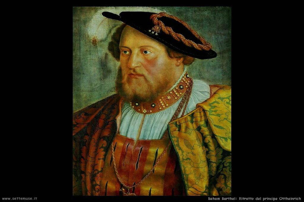 beham_barthel_501_portrait_of_prince_ottheinrich