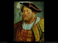 beham barthel   Principe Ottheinrich