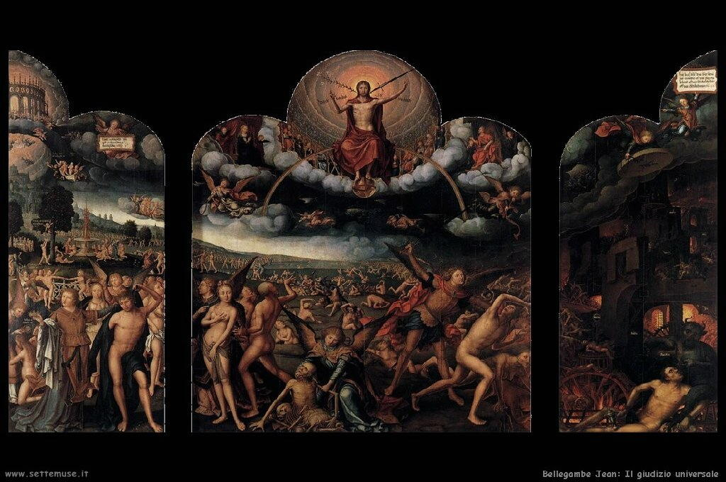 bellegambe_jean_503_the_last_judgment