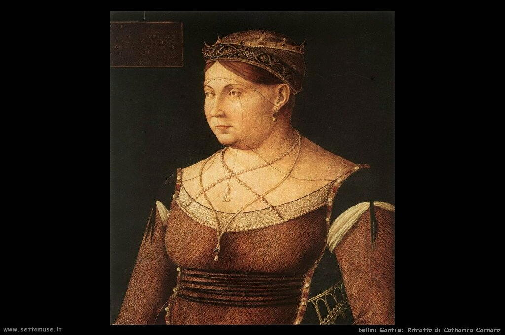 bellini_gentile_503_portrait_of_catharina_cornaro