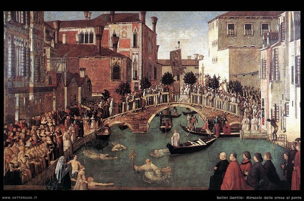 bellini_gentile_505_miracle_of_the_cross_at_the_bridge