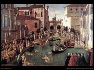 Bellini Gentile