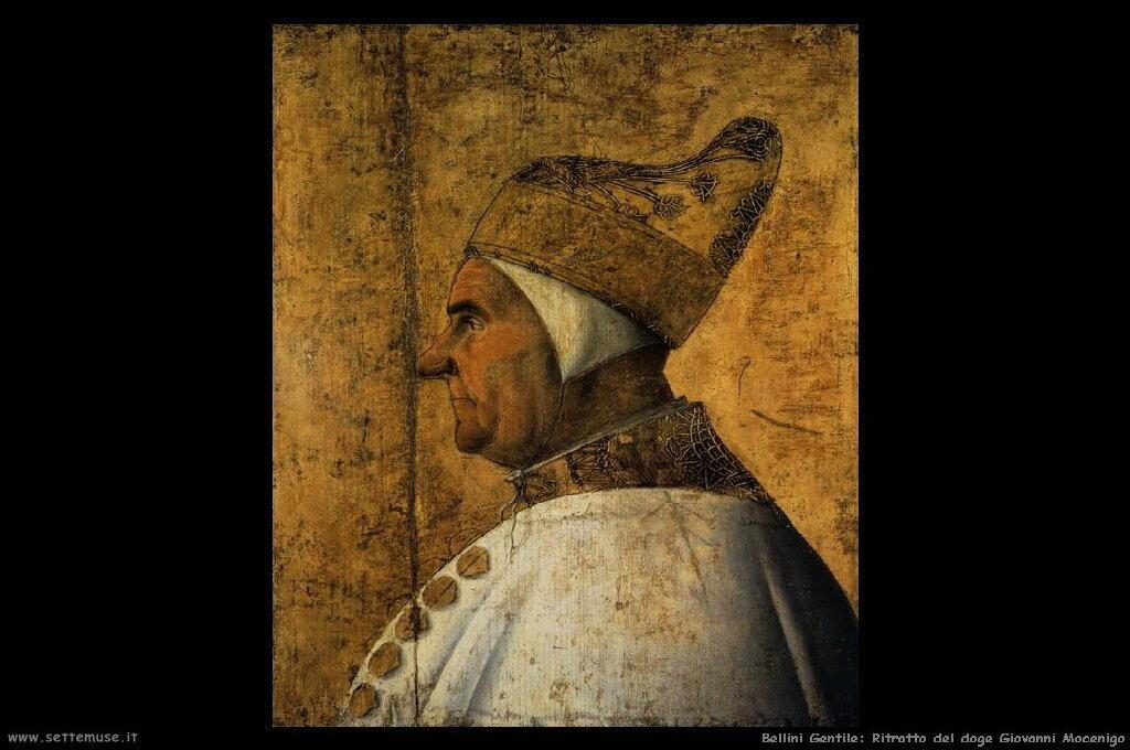 bellini_gentile_506_portrait_of_doge_giovanni_mocenigo