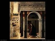 gentile_bellini annunciazione 1465