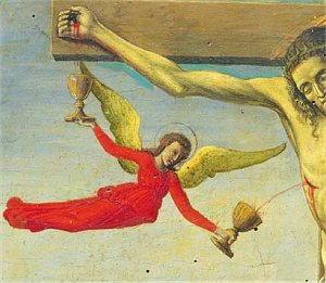 Biografia di Jacopo Bellini