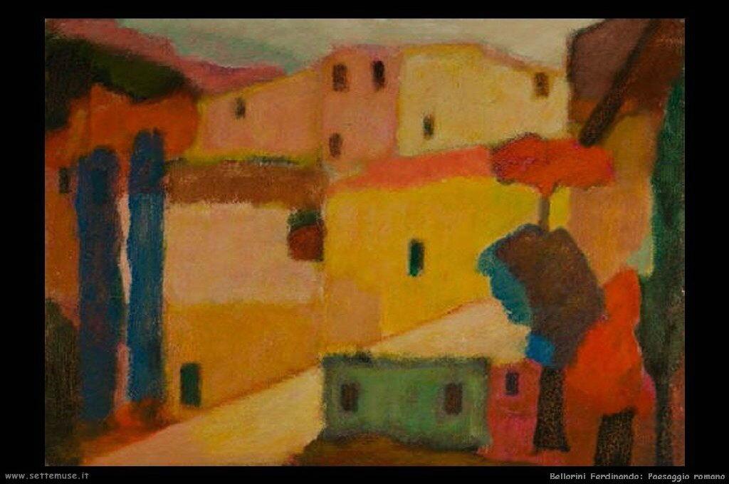 bellorini_ferdinando_001_paesaggio_romano