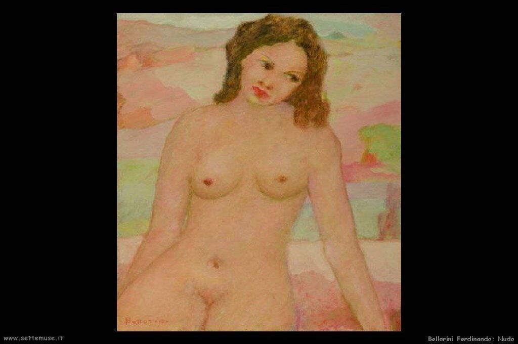 bellorini_ferdinando_002_nudo