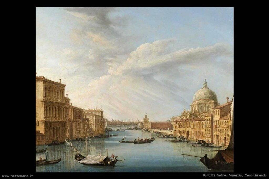 bellotti_pietro_007_canal_grande