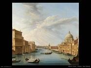 Canal Grande (Venezia)