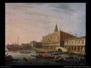 Bacino di san Marco (Venezia)