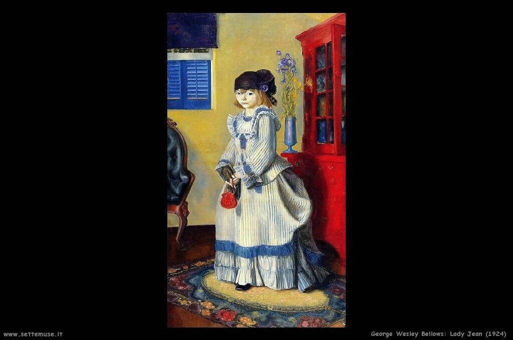george_wesley_bellows_002_lady_jean_1924