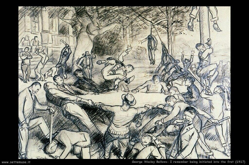 george_wesley_bellows_005_i_remember_being_initiated_into_the_frat_1917