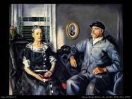 mr e mrs Phillip Wase (1924)
