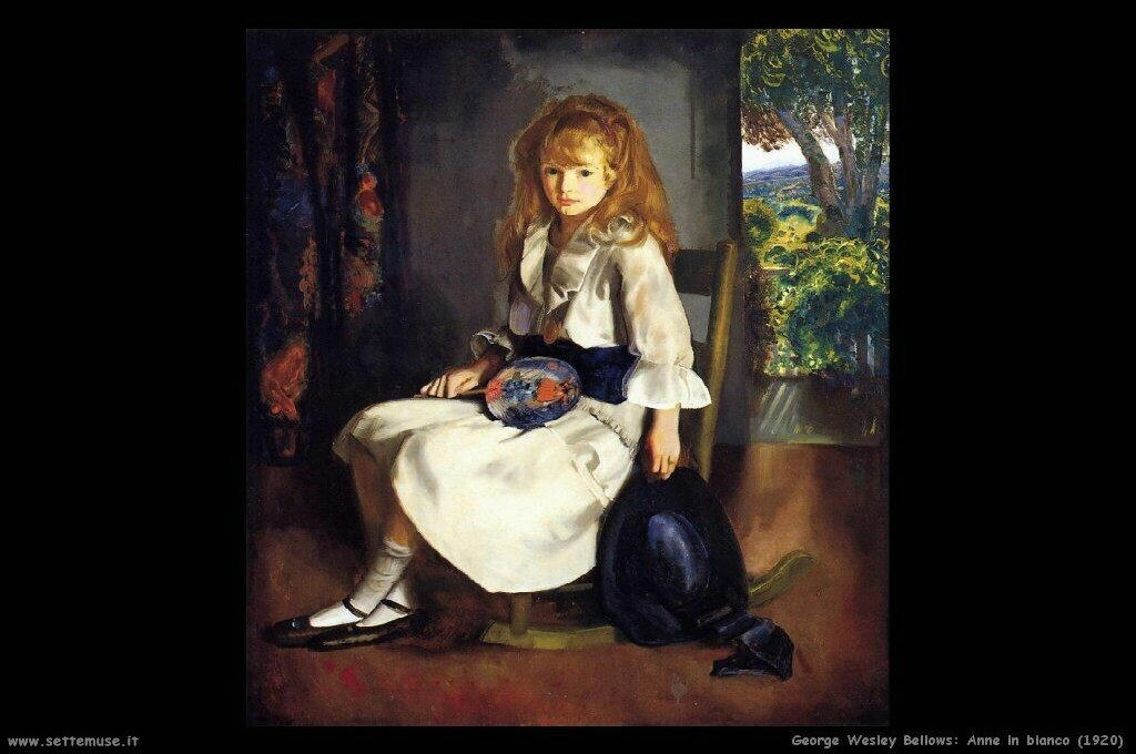 george_wesley_bellows_014_anne_in_white_1920
