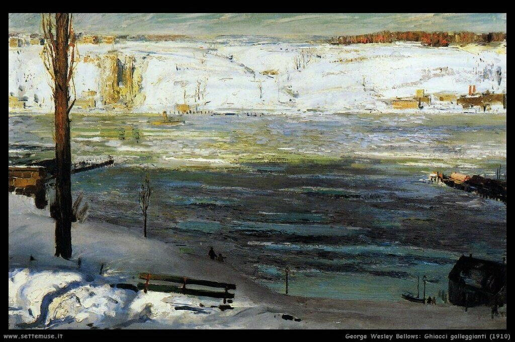 george_wesley_bellows_015_floating_ice_1910