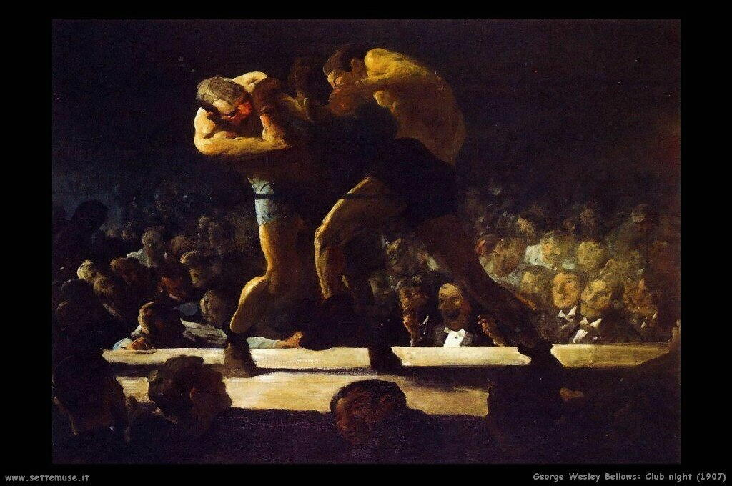 george_wesley_bellows_017_club_night_1907