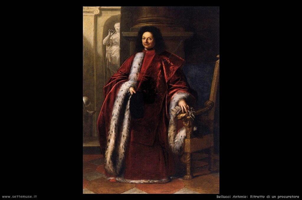 bellucci_antonio_503_portrait_of_a_procurator