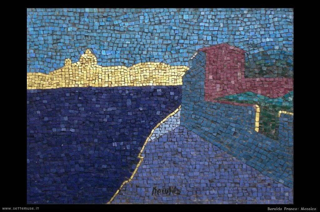 beraldo_franco_004_mosaico