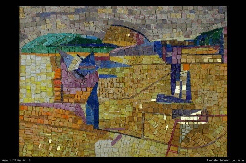 beraldo_franco_015_mosaico