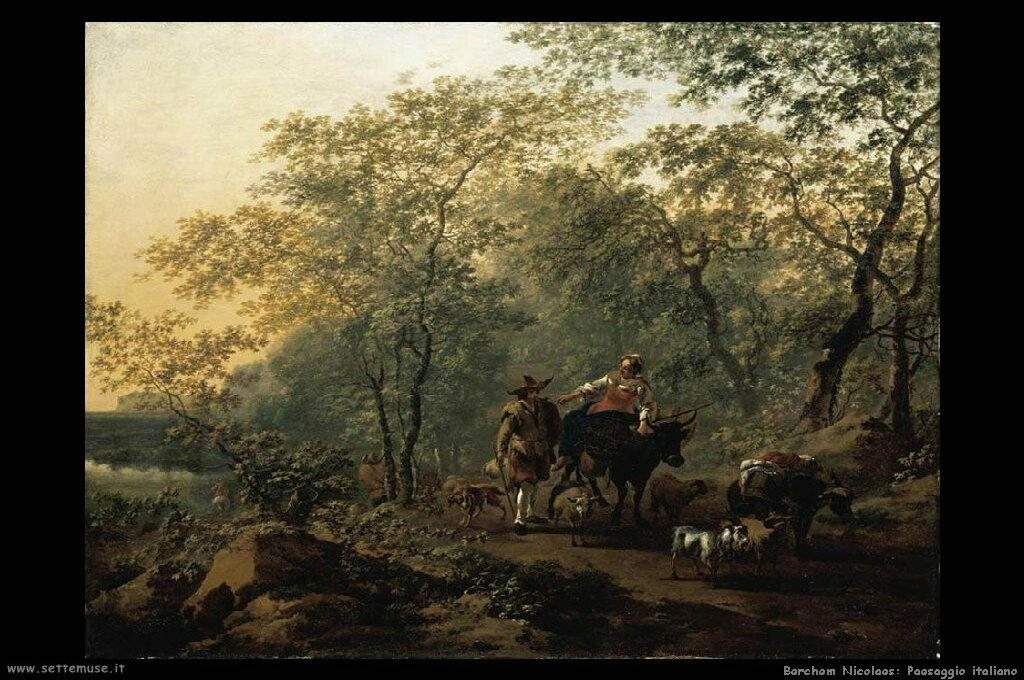 berchem_nicolaes_501_an_italianate_landscape