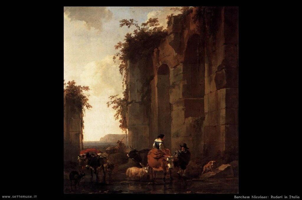 berchem_nicolaes_505_ruins_in_italy