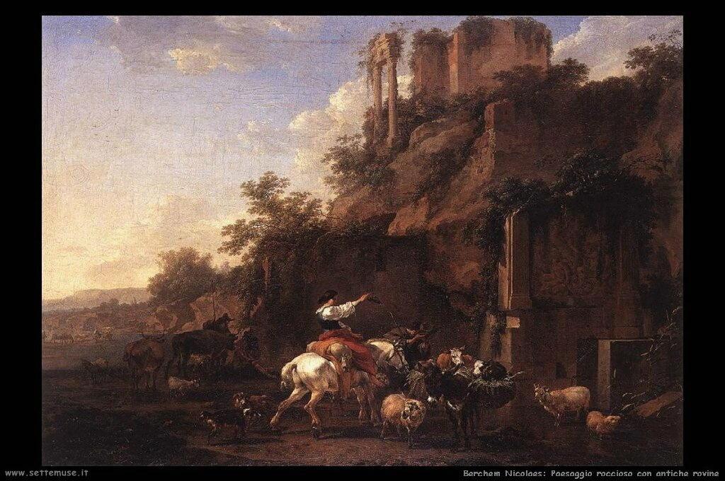 berchem_nicolaes_514_rocky_landscape_with_antique_ruins