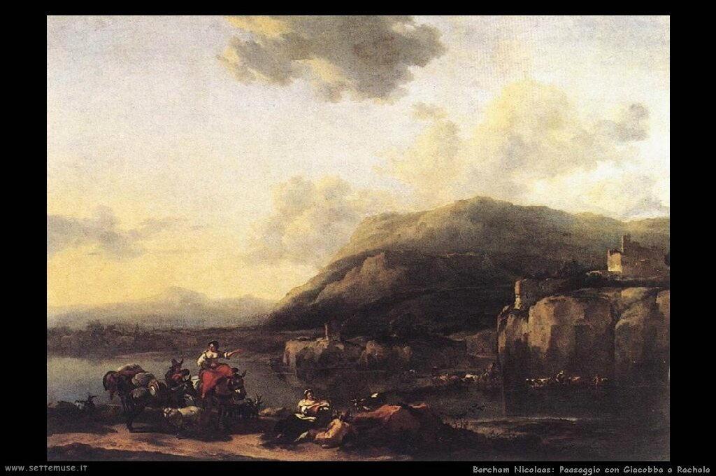 berchem_nicolaes_517_landscape_with_jacob_and_rachel