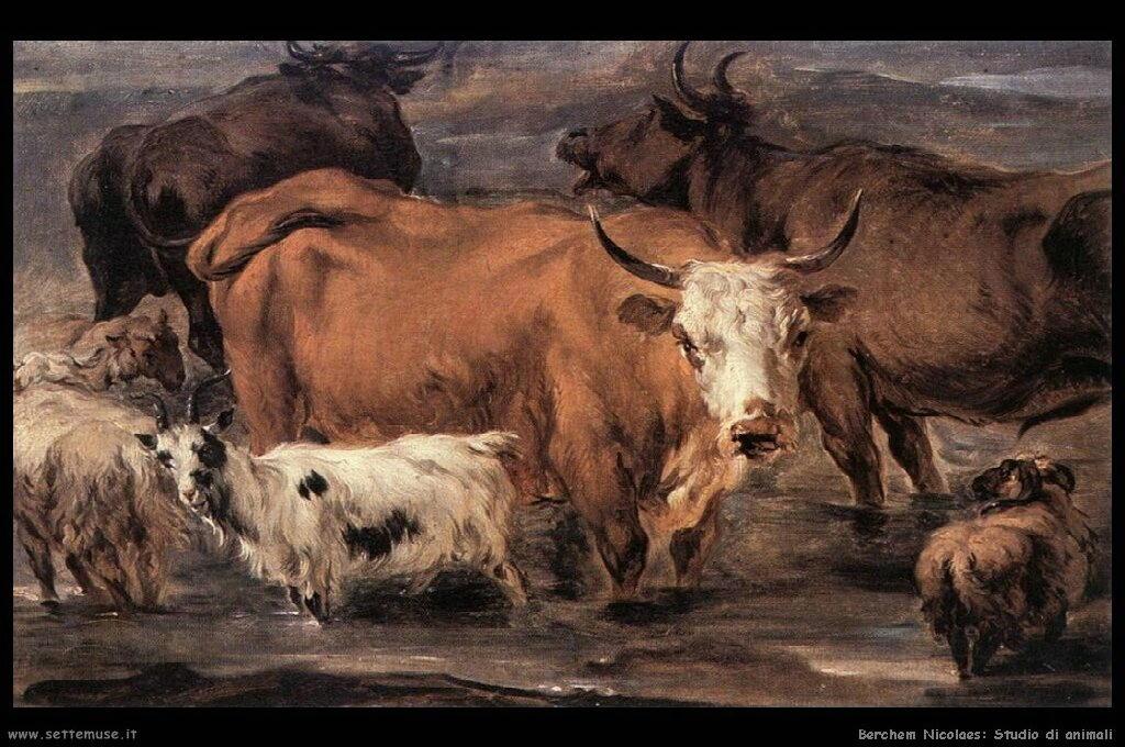berchem_nicolaes_519_animal_study