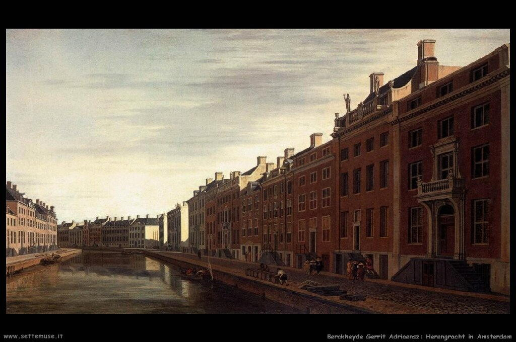 berckheyde_gerrit_adriaensz_502_the_bend_in_the_herengracht_in_amsterdam