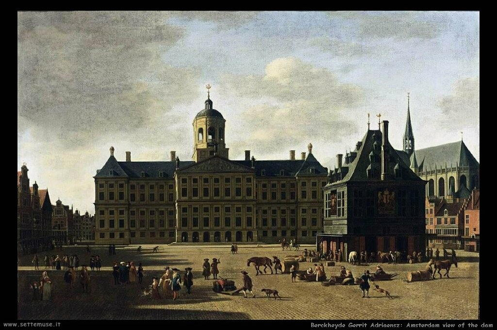 berckheyde_gerrit_adriaensz_506_amsterdam_view_of_the_dam