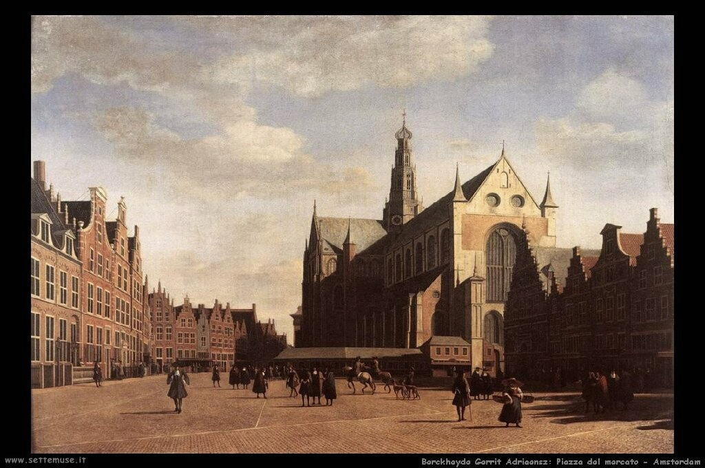 berckheyde_gerrit_adriaensz_508_the_market_square_at_haarlem