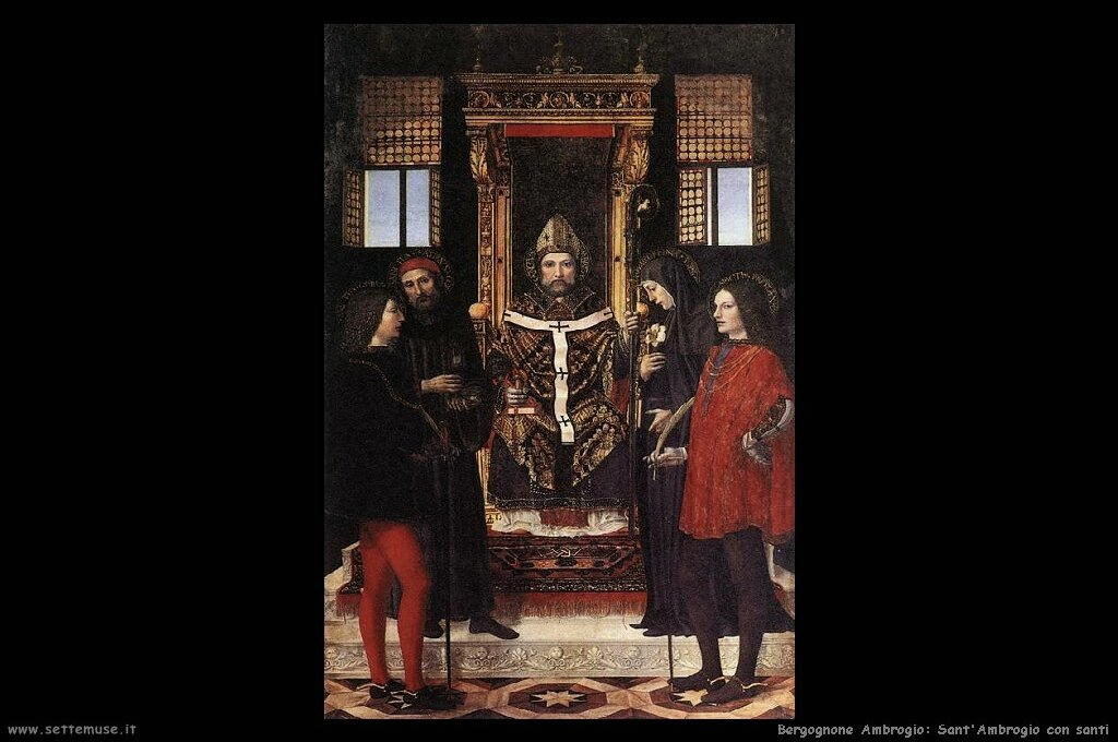 bergognone_ambrogio_504_st_ambrose_with_saints