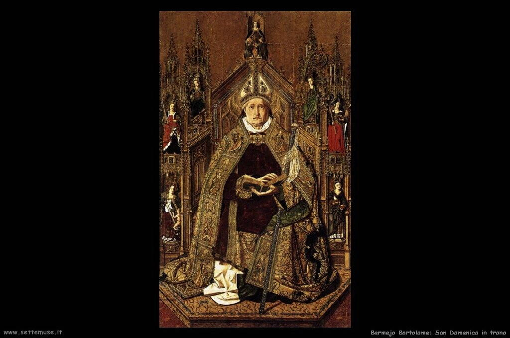 bermejo_bartolome_504_st_dominic_enthroned_in_glory
