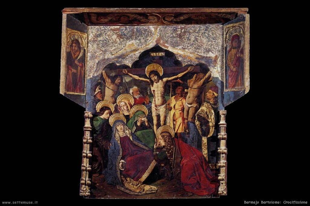 bermejo_bartolome_505_crucifixion