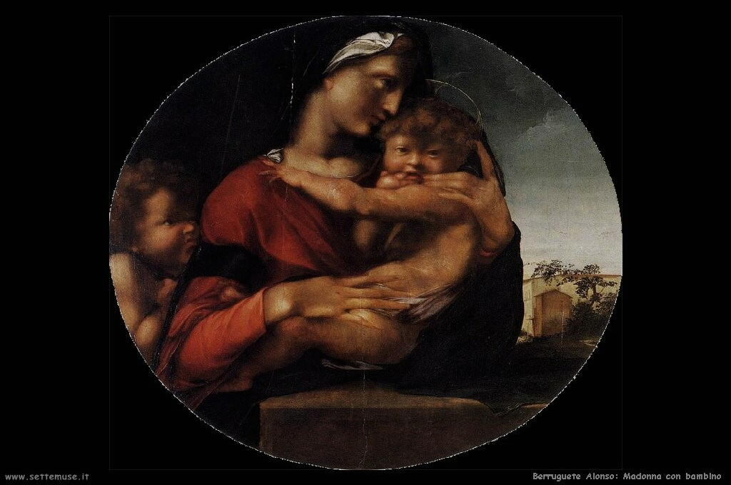 berruguete_alonso_507_madonna_and_child_with_the_young_st