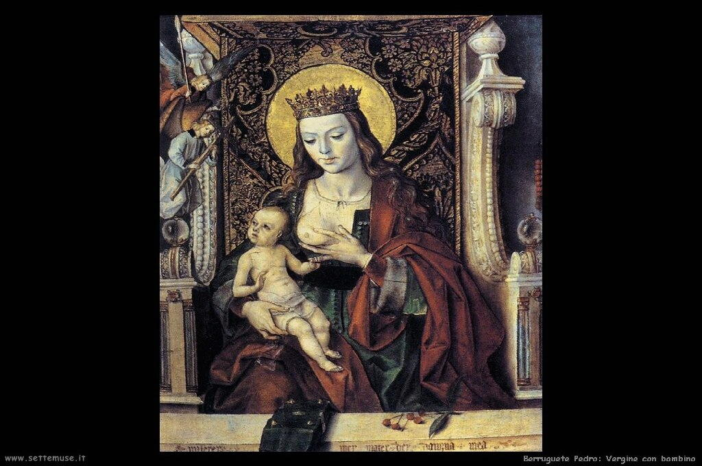 berruguete_pedro_517_virgin_and_child