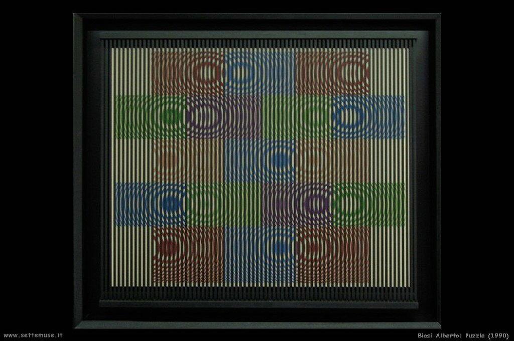 biasi_alberto_001_puzzle_1990