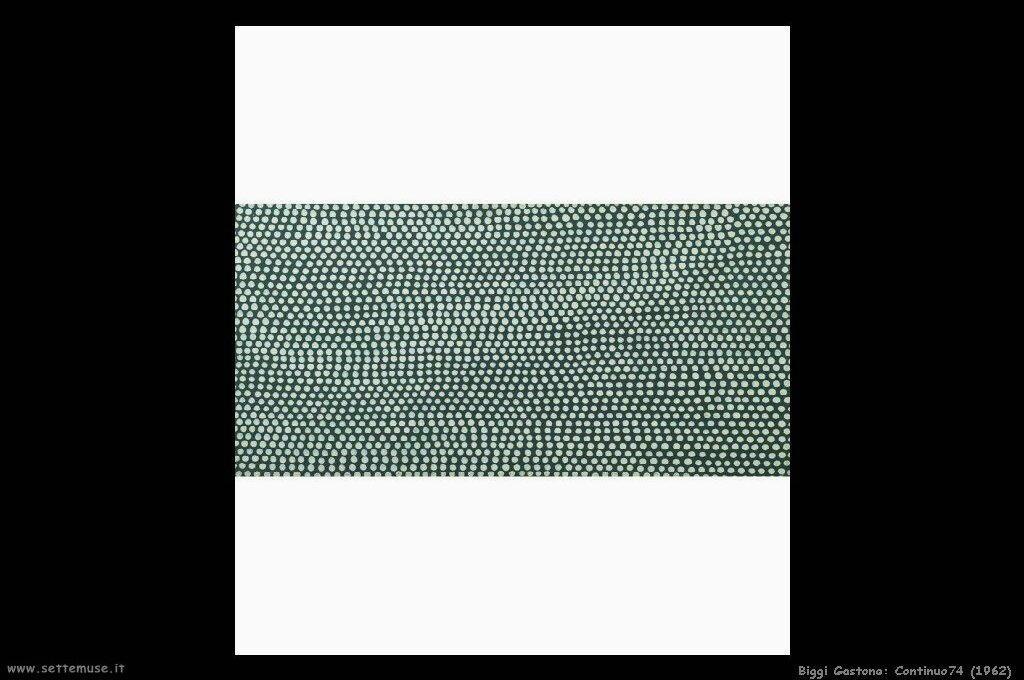 biggi_gastone_011_continuo74_1962