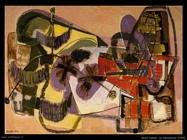 La trebbiatrice (1954)