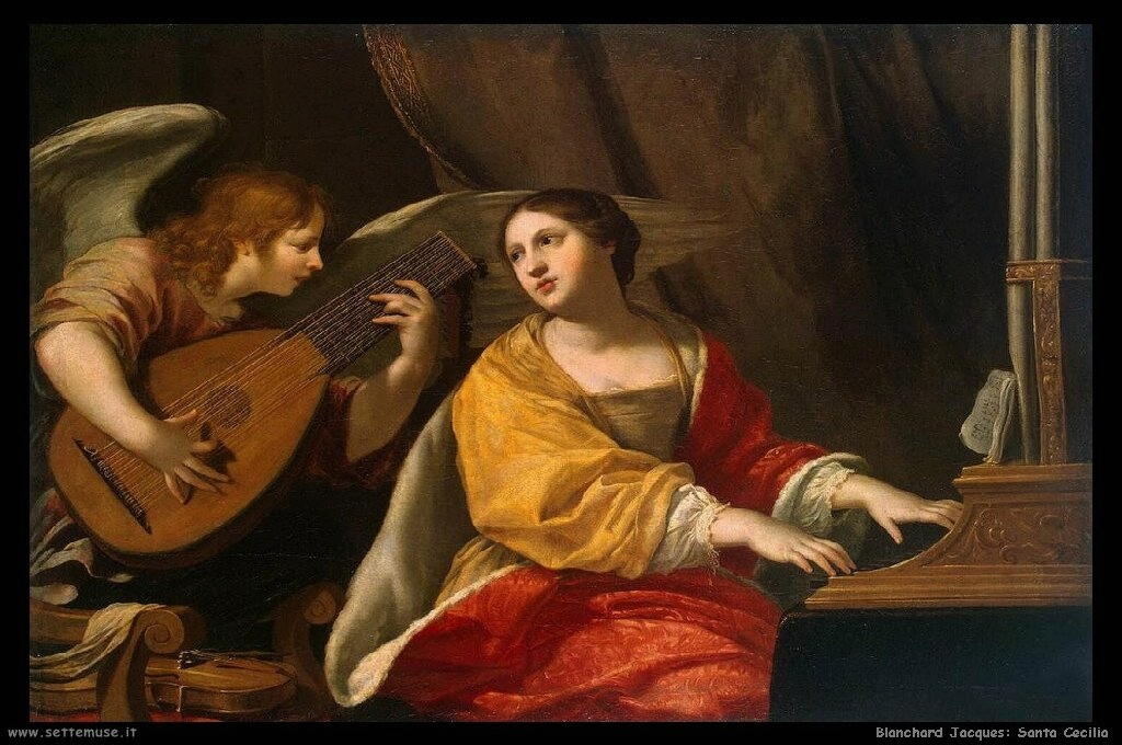 blanchard_jacques_501_st_cecilia