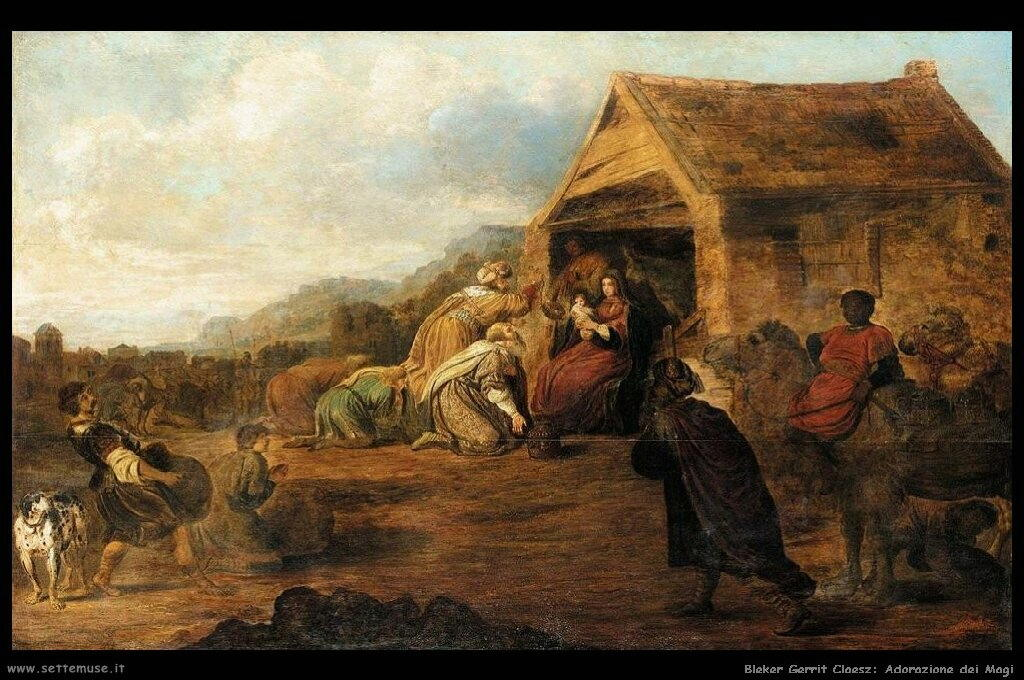 bleker_gerrit_claesz_501_adoration_of_the_magi