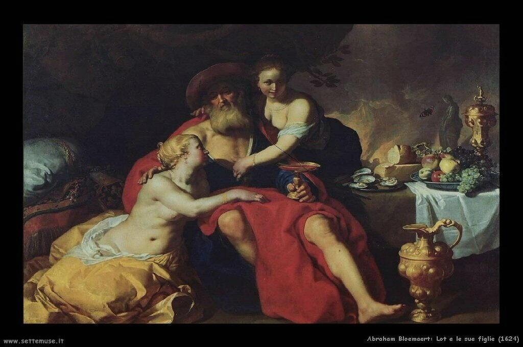 abraham_bloemaert_001_lot_e_le_sue_figlie_1624