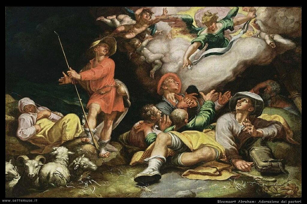 bloemaert_abraham_501_adoration_of_the_shepherds