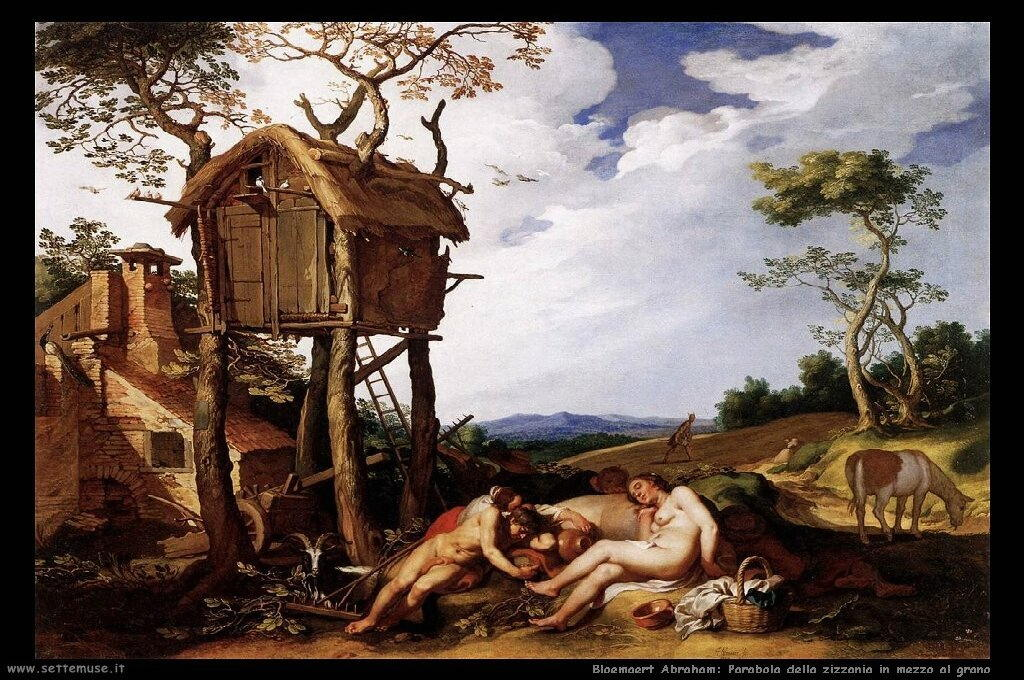 bloemaert_abraham_502_landscape_with_the_parable_of_the_tares_among_the_wheat
