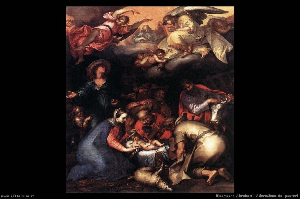 bloemaert_abraham_508_adoration_of_the_shepherds