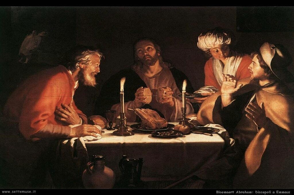 bloemaert_abraham_510_the_emmaus_disciples