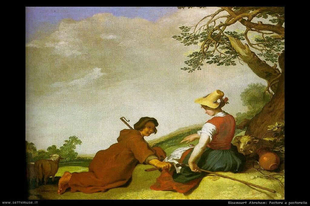 bloemaert_abraham_511_shepherd_and_sherpherdess