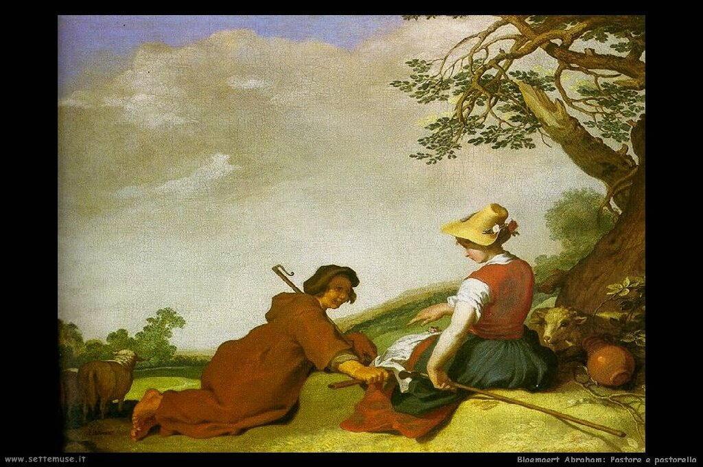 bloemaert_abraham_511_shepherd_and_sherpherdess